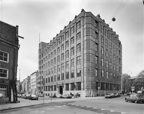 amsterdam-1984-1