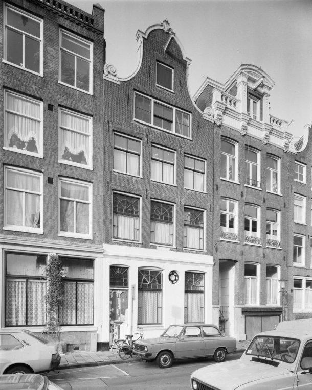 amsterdam-1984-2