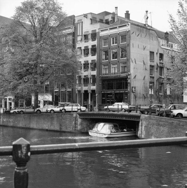 amsterdam-1984-3