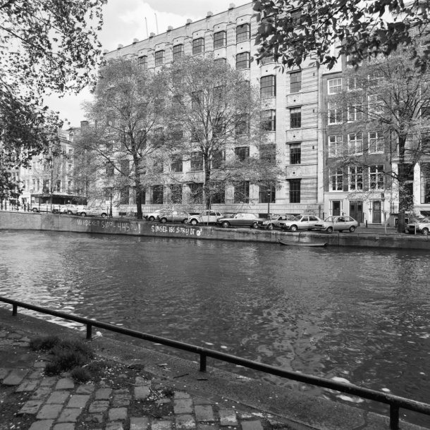 amsterdam-1984-4