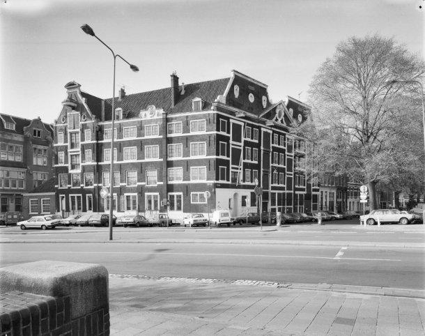 amsterdam-1984-5
