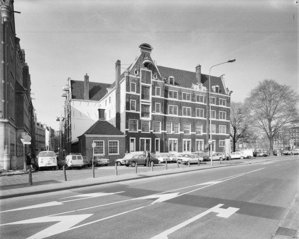 amsterdam-1984-7