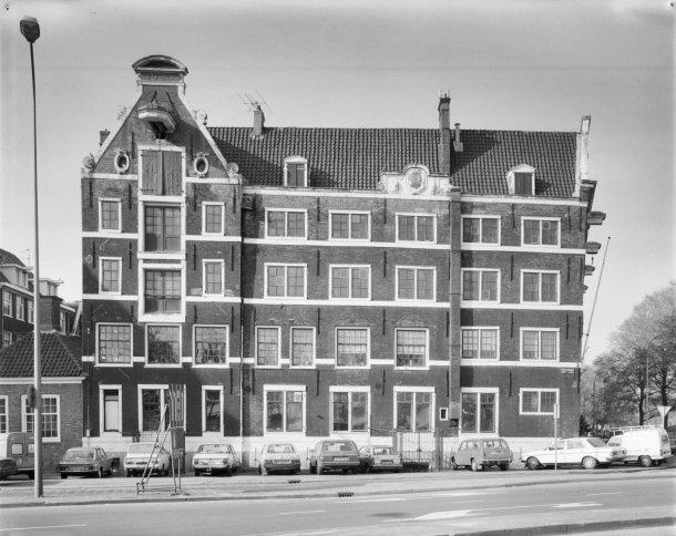 amsterdam-1984-9