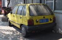 beijing-changan-hatchback-1