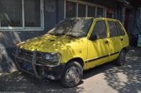 beijing-changan-hatchback-2