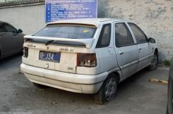 beijing-citroen-zx-1