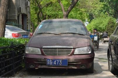 beijing-hatchback-1