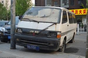 beijing-jin-bei-van-1