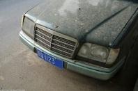 beijing-mercedes-e280-1