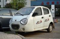 beijing-three-wheeler-3
