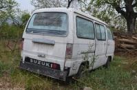 beijing-van-2