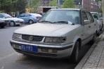beijing-volkswagen-mk2-jetta-1