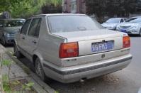 beijing-volkswagen-mk2-jetta-2