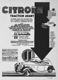 citroen-traction-avant-11-ad