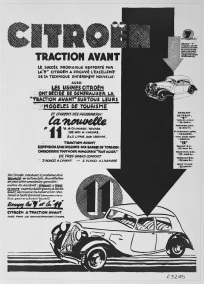 citroen-traction-avant-11-ad