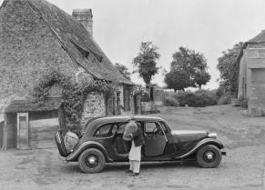 citroen-traction-avant-11-commerciale-1