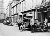 citroen-traction-avant-11-commerciale-prototype-1