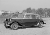 citroen-traction-avant-11-familiale-1
