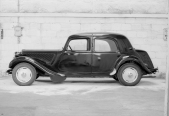 citroen-traction-avant-11-legere-1