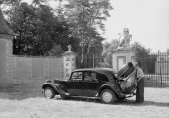 citroen-traction-avant-11-legere-2
