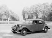 citroen-traction-avant-11-normale-1
