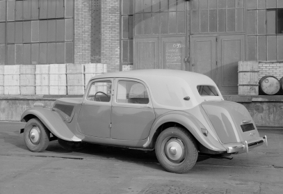 citroen-traction-avant-11-normale-2