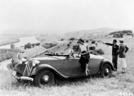 citroen-traction-avant-11a-cabriolet-1