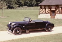 citroen-traction-avant-11b-1