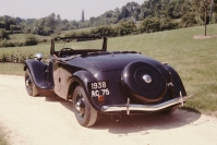 citroen-traction-avant-11b-2