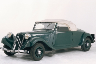 citroen-traction-avant-11b-4