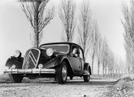citroen-traction-avant-15-six-1