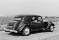 citroen-traction-avant-15-six-3