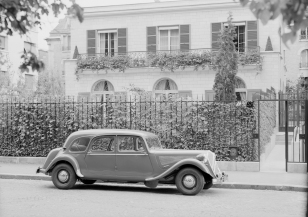 citroen-traction-avant-15-six-5