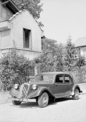 citroen-traction-avant-15-six-6
