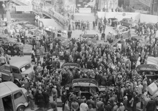 citroen-traction-avant-1955-paris-motor-show