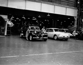 citroen-traction-avant-1957-last-example-1