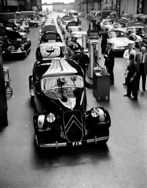 citroen-traction-avant-1957-last-example-3