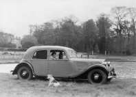 citroen-traction-avant-7a-1
