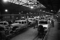 citroen-traction-avant-factory-1