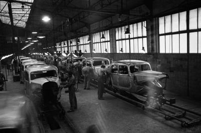 citroen-traction-avant-factory-2
