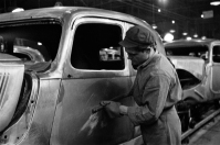 citroen-traction-avant-factory-3