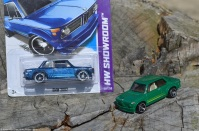 hot-wheels-bmw-2002-8