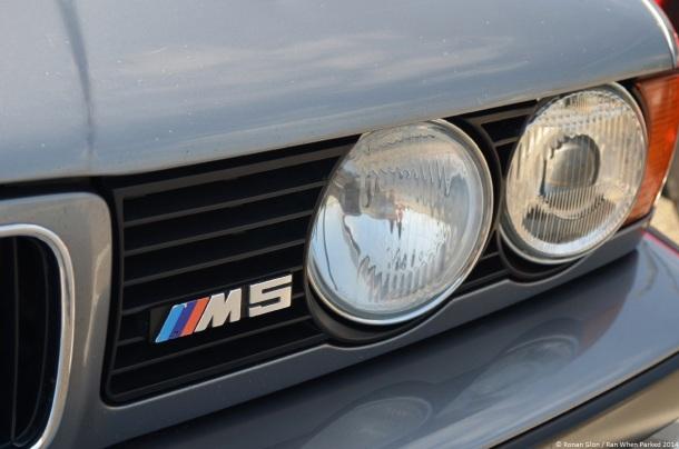 mot-auto-velaux-2014-bmw-m5-1