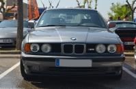 mot-auto-velaux-2014-bmw-m5-2