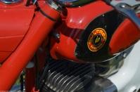 mot-auto-velaux-2014-bultaco-1