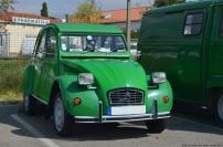 mot-auto-velaux-2014-citroen-2cv-5