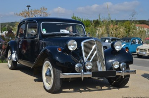 mot-auto-velaux-2014-citroen-traction-avant-1