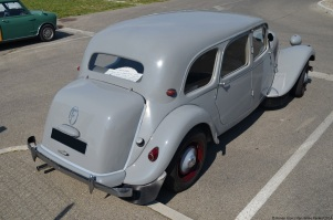 mot-auto-velaux-2014-citroen-traction-avant-2