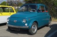 mot-auto-velaux-2014-fiat-500-1
