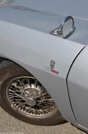 mot-auto-velaux-2014-fiat-850-spider-4